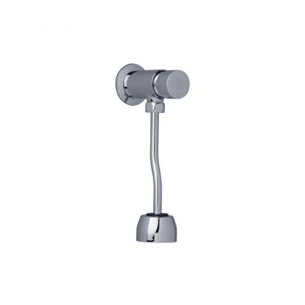 llave-automatica-ecomatic-para-urinario_cromo_10-14