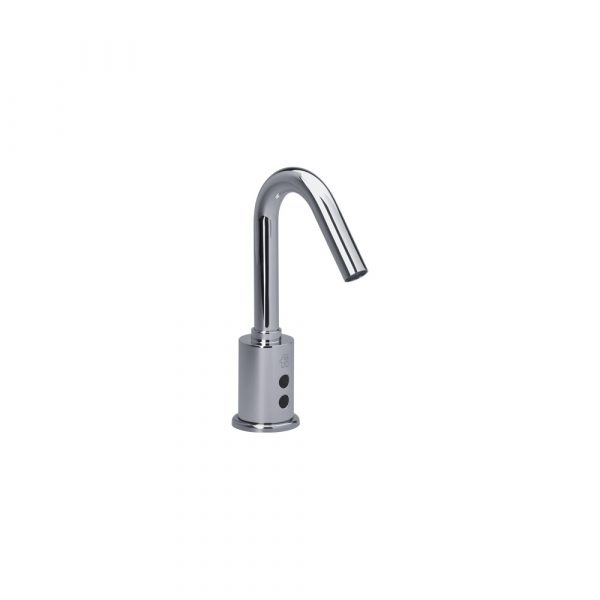 llave-electronica-fv-tronic-para-lavabo_cromo_10-14
