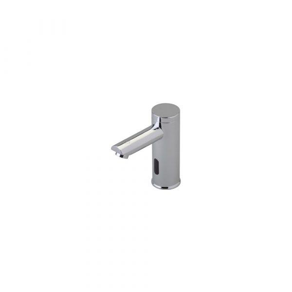 llave-electronica-fv-tronic-para-lavabo_cromo_10-14