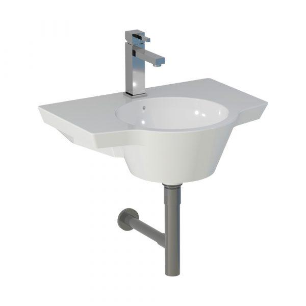 lavabo-marina-60-cm_blanco_10-10