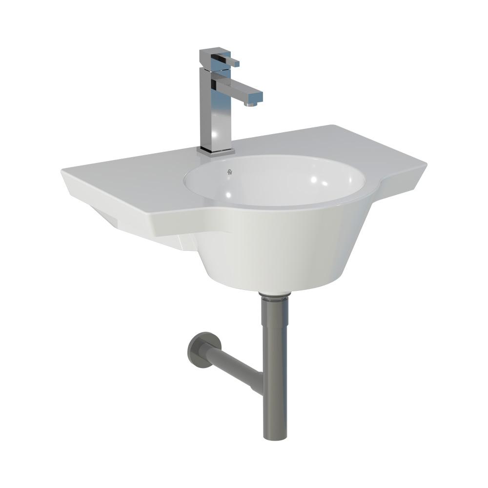 11924-lavabo-marina-60-cm_blanco_10-10