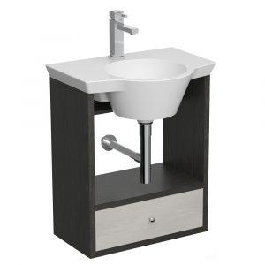 lavabo-marina-60-cm-con-mueble-suspendido_blanco-trufa_10-173
