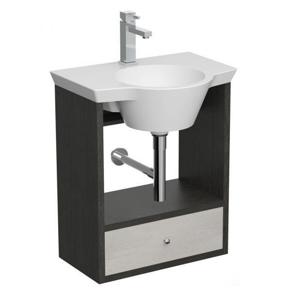 11931-lavabo-marina-60-cm-con-mueble-suspendido_blanco-trufa_10-173