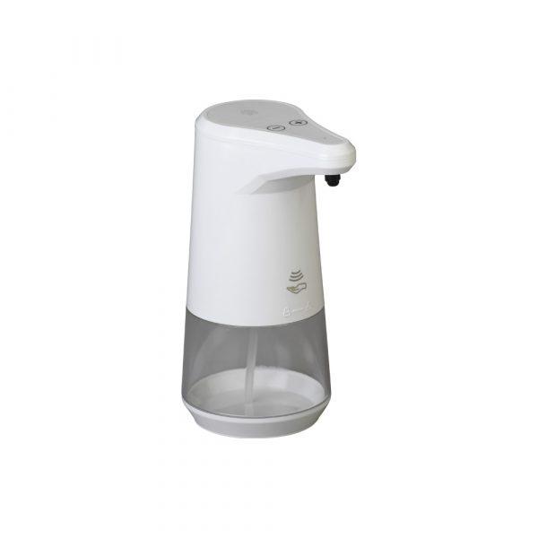 dispensador-electronico-de-jabon-liquido-y-alcohol-gel---para-meson_sin-acabado_10-28
