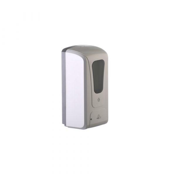 dispensador-electronico-de-alcohol-liquido---para-pared_sin-acabado_10-28