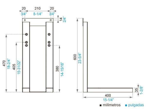 10042-plano-de-dimensiones_11-