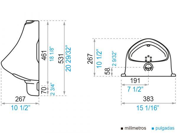10407-plano-de-dimensiones_11-