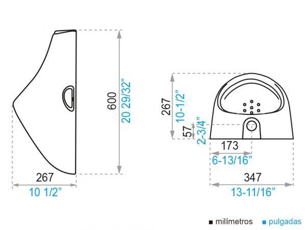 10248-plano-de-dimensiones_11-