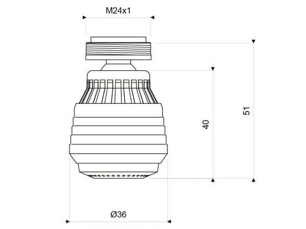 8216-plano-de-dimensiones_11-