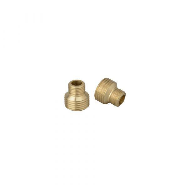 acople-de-12quot-a-916quot-para-mangueras-flexibles_bronce_10-30