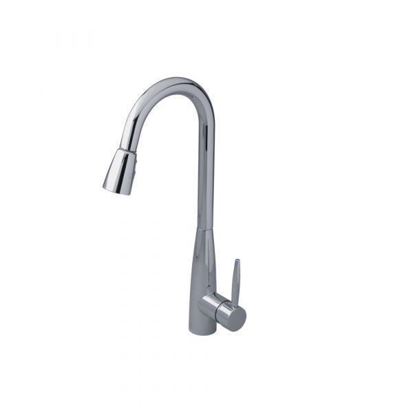 juego-monocomando-para-cocina-con-duchador-extraible-datura_cromo_10-14