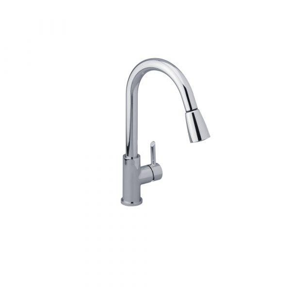 3138-juego-monocomando-con-duchador-extraible-para-cocina-elipsis_cromo_10-14