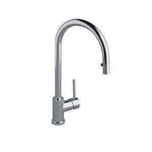 juego-monocomando-con-duchador-extraible-para-cocina-temple_cromo_10-14