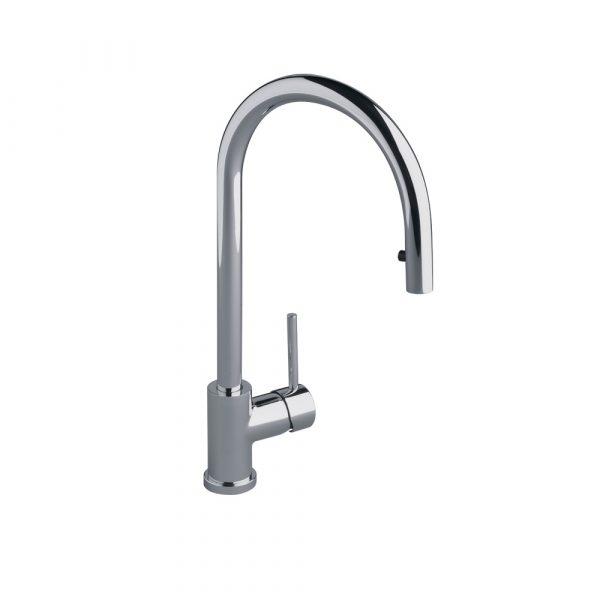 365-juego-monocomando-con-duchador-extraible-para-cocina-temple_cromo_10-14