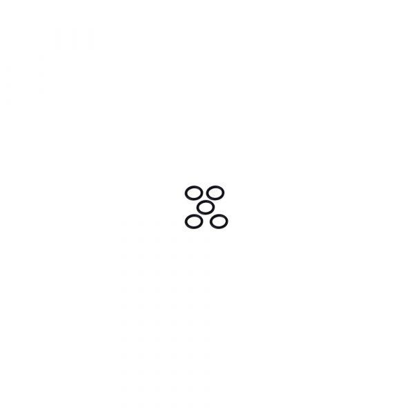 o-ring-w=262---di=1237_sin-acabado_10-28