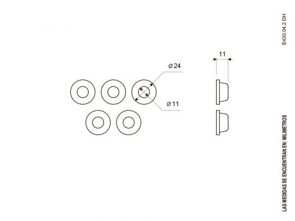 9036-plano-de-dimensiones_11-