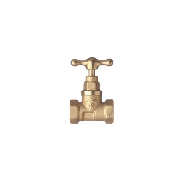 llave-de-paso-baja-estandar---manija-ldquotquot---12quot_bronce_10-30