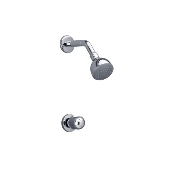 llave-campanola-con-ducha-lumina_cromo_10-14