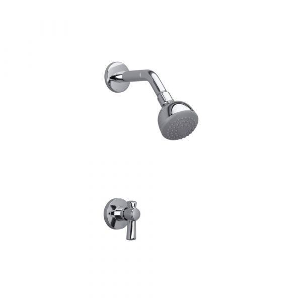 llave-campanola-con-ducha-fiori-lever_cromo_10-14