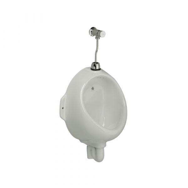 10323-urinario-quantum-con-sifon-ceramico_blanco_10-10
