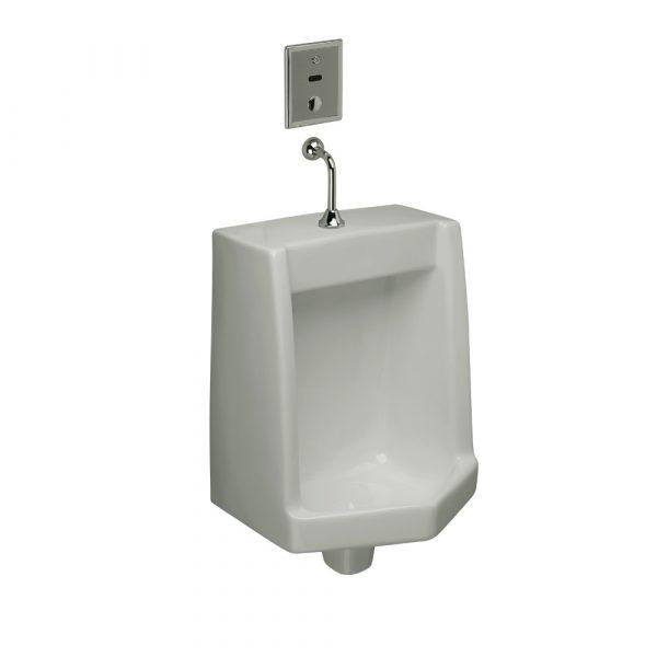 urinario-astrum-heu_blanco_10-10