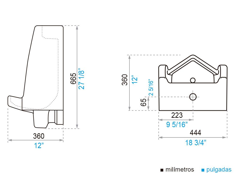 3905-plano-de-dimensiones_11-