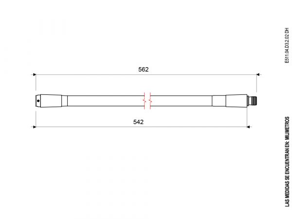 9263-plano-de-dimensiones_11-