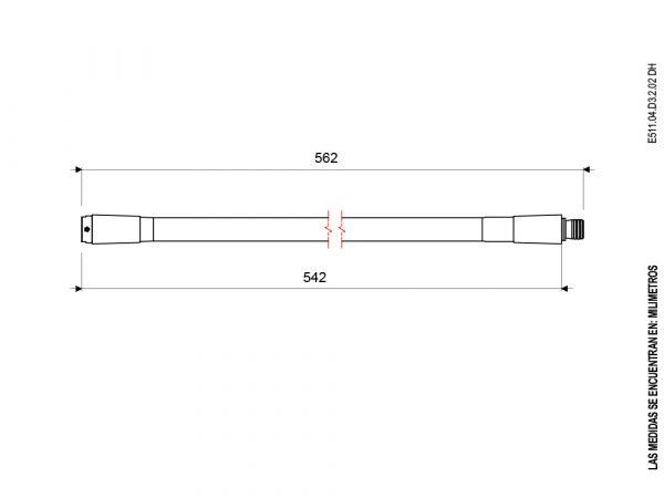 9195-plano-de-dimensiones_11-
