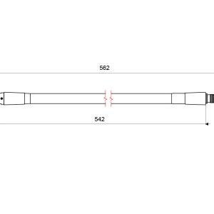9182-plano-de-dimensiones_11-