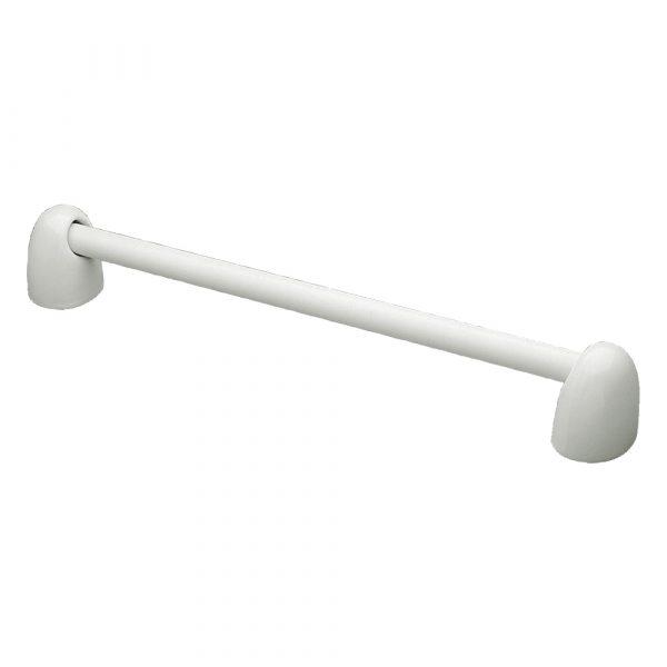 toallero-de-barra-durfix-60-cm_blanco_10-10
