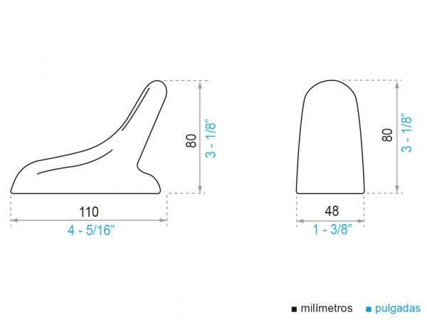 11389-plano-de-dimensiones_11-