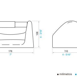 11061-plano-de-dimensiones_11-