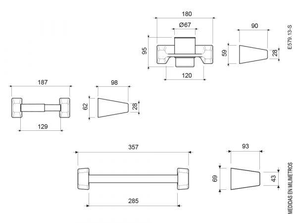 10750-plano-de-dimensiones_11-