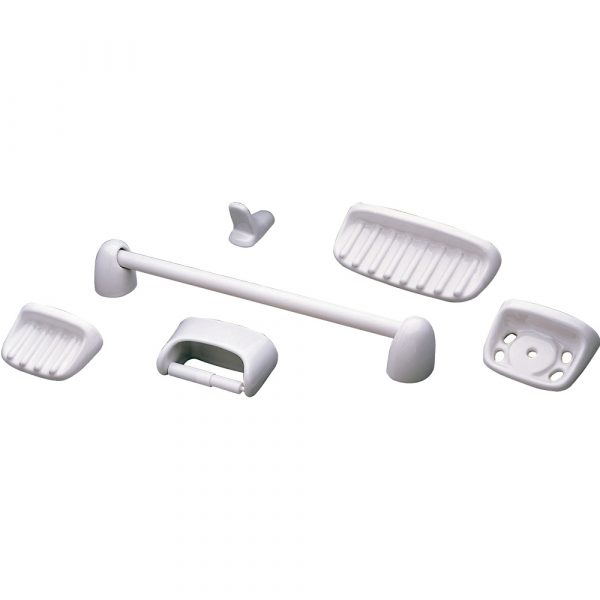 juego-de-accesorios-durfix_blanco_10-10