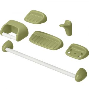 juego-de-accesorios-durfix-fiesta_verde_10-134