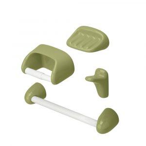juego-cuatro-piezas-durfix-fiesta_verde_10-134