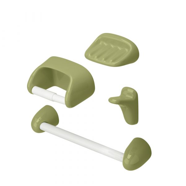 10892-juego-cuatro-piezas-durfix-fiesta_verde_10-134