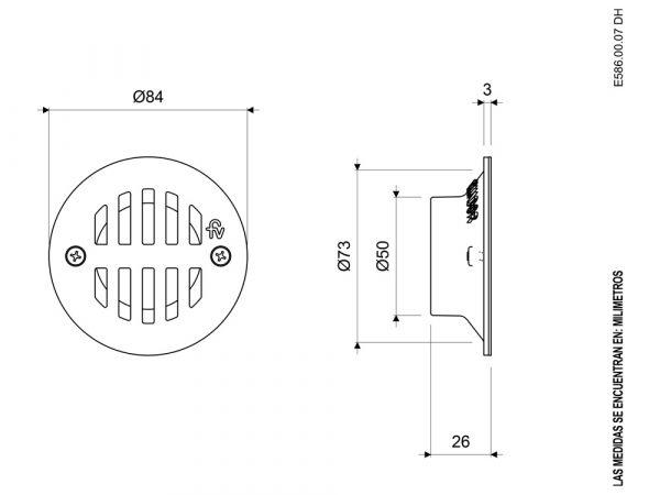 8174-plano-de-dimensiones_11-