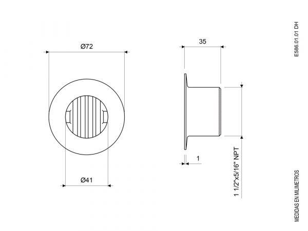 8181-plano-de-dimensiones_11-