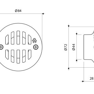 8195-plano-de-dimensiones_11-