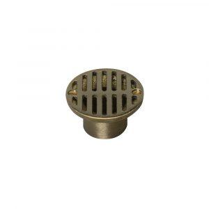 rejilla-redonda-tradicional--t-75x50-mm_sin-acabado_10-28