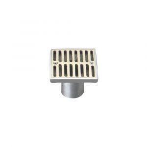 rejilla-cuadrada-tradicional--t-80x80x50-mm_sin-acabado_10-28