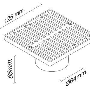8296-plano-de-dimensiones_11-
