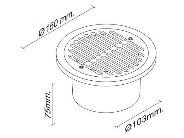 8313-plano-de-dimensiones_11-