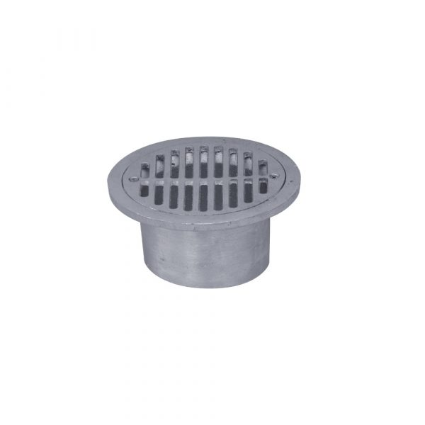 rejilla-redonda-tradicional--t-150x110-mm_sin-acabado_10-28
