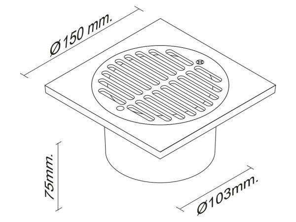 8327-plano-de-dimensiones_11-