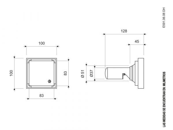 8335-plano-de-dimensiones_11-