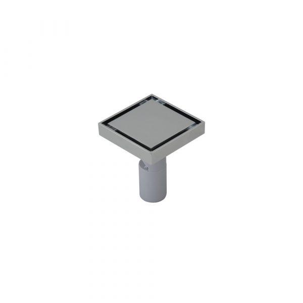 rejilla-de-piso-con-tapa-removible-y-sifon_cromo_10-14