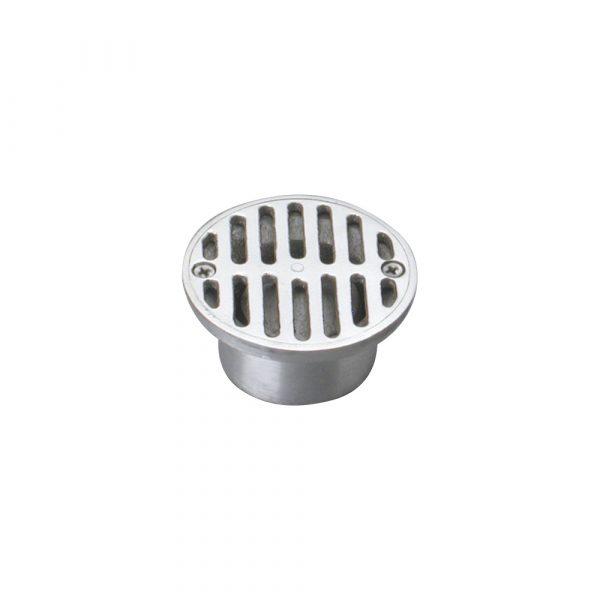 rejilla-redonda-tradicional-con-sifon--s-75x50-mm_sin-acabado_10-28