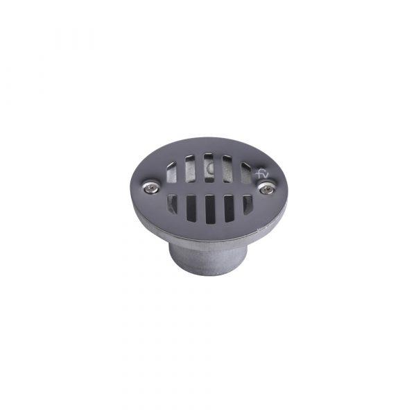 rejilla-de-piso-cuerpo-de-aluminio---tapa-de-acero-inoxidable-medida-44-mm_acero-inoxidable_10-128